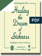 Healing the Dream of Sickness.epub