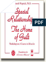 Special Relationship.epub