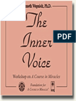 The Inner Voice.epub