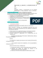 Analisis Eecc Teoría Completo