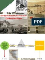 AP 1821-1879 TerritorioConceptos.ppt