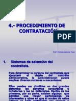 4Procedimientos Disc. Patricio Latorre.