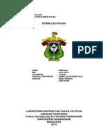TUGAS PENDAHULUAN TMP.docx