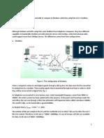 Data Network Repor 20090929