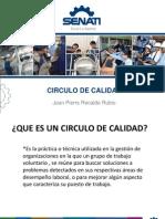 Circulo de Calidad (Joan Pierrs Recalde Rubio)
