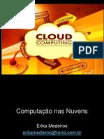 Computação+nas+Nuvens