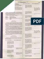 Plan Regulador Punta Arenas 1988