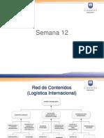 Unidad de Aprendizaje No 3 de Logística Internacional.ppt