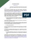 O CAVADOR DE POÇOS.docx
