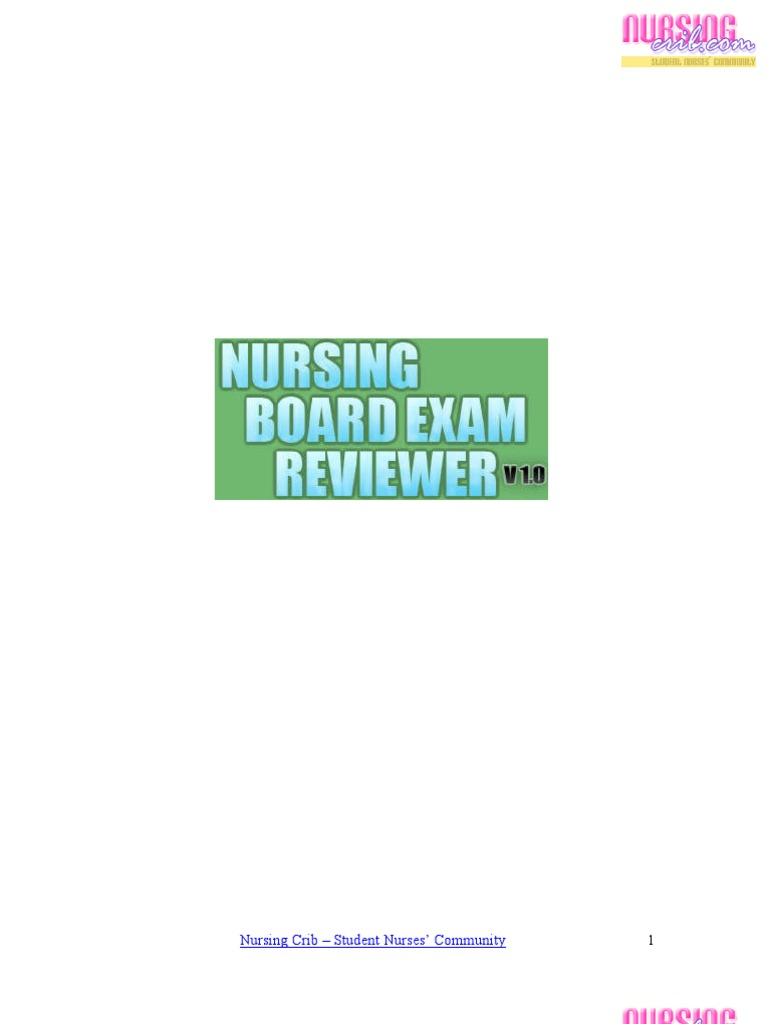 Nle reviewer pregnancy infants fandeluxe Choice Image