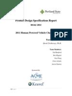 Pds Report ( Rancang Bangun Keteknikan)