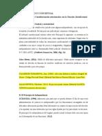 Fichas Marco Teorico y Conceptual