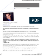 Http://Www.blitzkriegpublishing.com/Teenage%20Heroin%20Story%20...