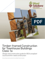Design Guide 01 Timberframed Construction Class1A 4-1 MB