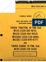 TM 9-2320-206-34