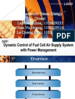 Fuel Cell-Final