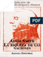 428 - Adam Smith