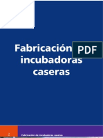 Manuales Agricultura (1)