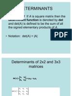 35383255-Determinant.pdf