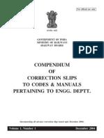 Compendum EBook.pdf