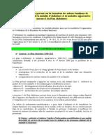 Annexe 1 Cahier Des Charges Relatifs a La Formation Des Aidants Familiaux-10!08!09 Mesure2