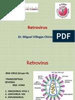 7 Retro-Flavivirus.pptx