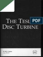 W-M-J-Cairns-The-Tesla-Disc-Turbine.pdf
