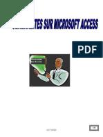 171920559 Genaralite Sur Microsoft Access