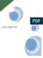 115355321-POVESTI-TERAPEUTICE