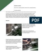 procesos de fabricacion