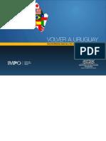 VOLVER+A+URUGUAY_GUÍA+PARA+EL+RETORNO+2014_MRREE