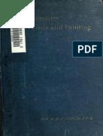 chemistryofpaint00churuoft.pdf