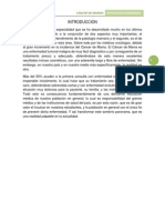 CANCER DE MAMAS.docx