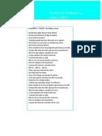 Letras de canciones igualdad.pdf