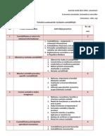 Tematica seminarelor BC.docx