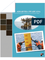 Company Profile Pt. Adhi Daya Energi Rev