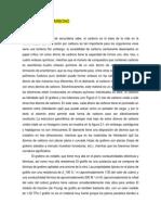 Capitulo2(Traducido) nanomateriales