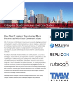 711111_2_Case_Studies_How_Five_IT_Leaders_Transformed_Their_Businesses_With_Cloud_Communications.pdf