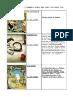 Guia Lectura Alumnos 2014