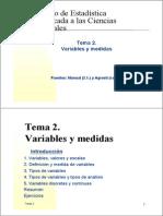 VARIABLES Y MEDICIÓN.pdf