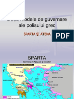 spartasiatena_503.ppt