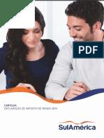 CARTILHA IRPF 2014.pdf