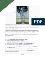 chimie des eaux.docx