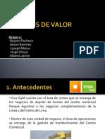 Analisis de Valor-grupo2