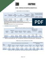 Articles-323817 Archivo PDF Sintesis Estadistica