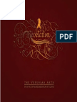Venusian Arts -Revelation -Mystery & Lovedrop V 1.0 Carlo (1).doc