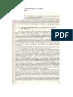 2 Elemente de transfer de caldura.pdf