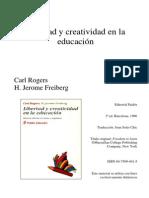 Rogers Freiberg Cap-II