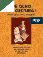 de olho na cultura.pdf
