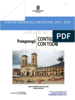 2012+-+PROYECTO+DE+ACUERDO+PDM+FUSA